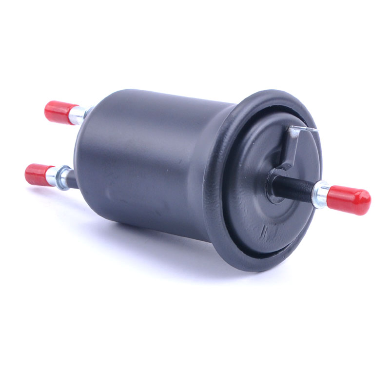 1.5l 1.8l 718 geely ec715 ec7-rv vision gasoline fuel filter fuel filter grid accessories