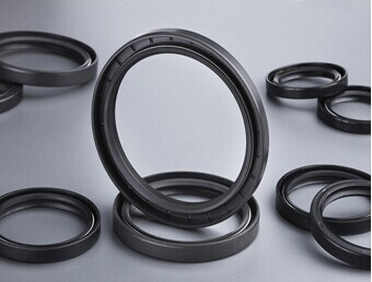10,10 tc14 * 32 * * 22*7 high quality nbr oil seal ring seal
