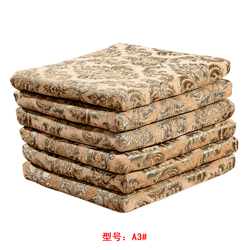 China Sofa Cushion Foam