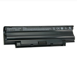 Dell dell inspiron inspiron N4010-148 kid N4010D battery