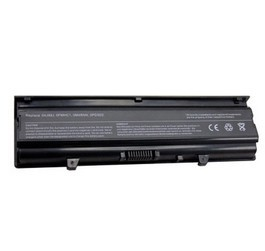 Kid dell dell inspiron inspiron m4010 m4050 battery