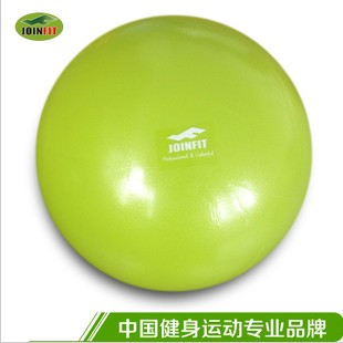 Joinfit mini pilates yoga ball ball fitness ball massage ball ball ball slimming aerobics exercise ball