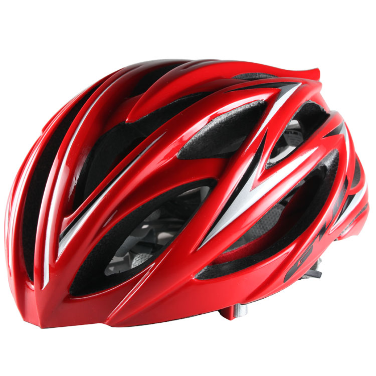 Gub sv8 riding helmet bicycle helmet mountain road bike helmet riding helmet mountain bike helmet integrally molded head equipment