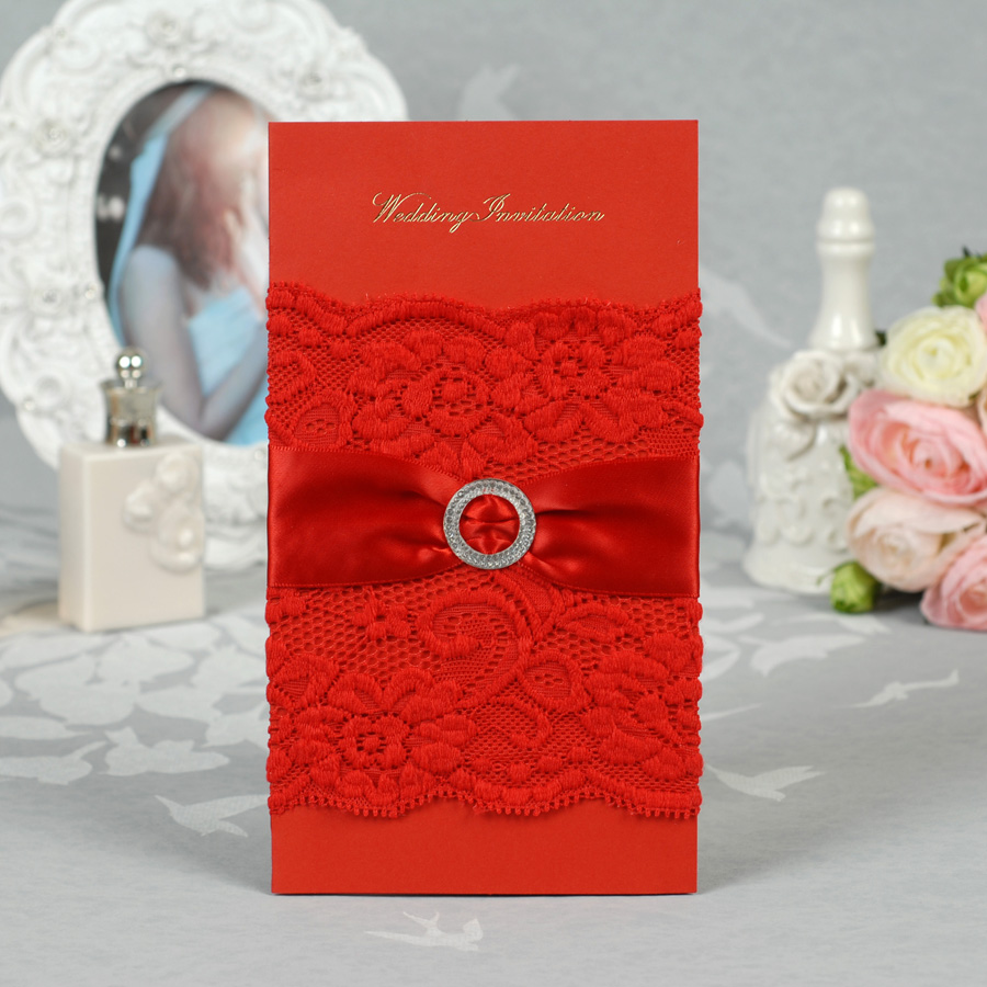 China Free Elegant Invitations, China Free Elegant Invitations ...