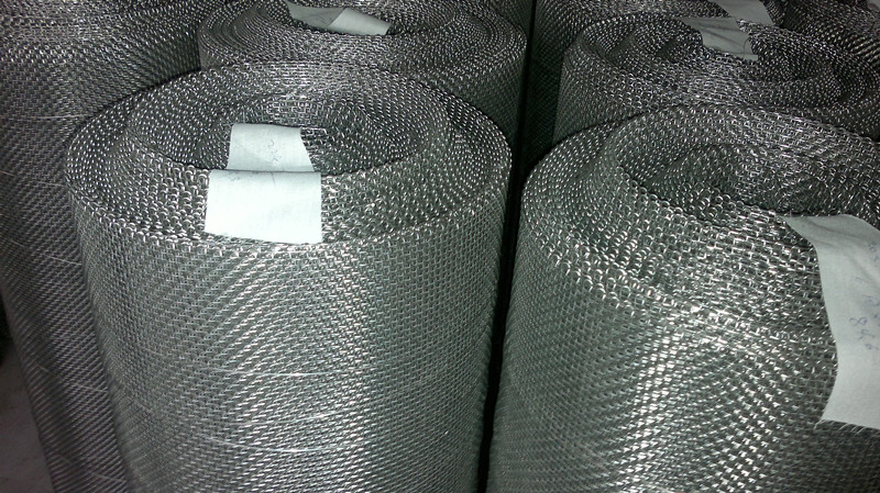 4 mesh stainless steel wire mesh, 304 stainless steel mesh, stainless steel mesh filter 4 mesh , 4 304 steel wire mesh network