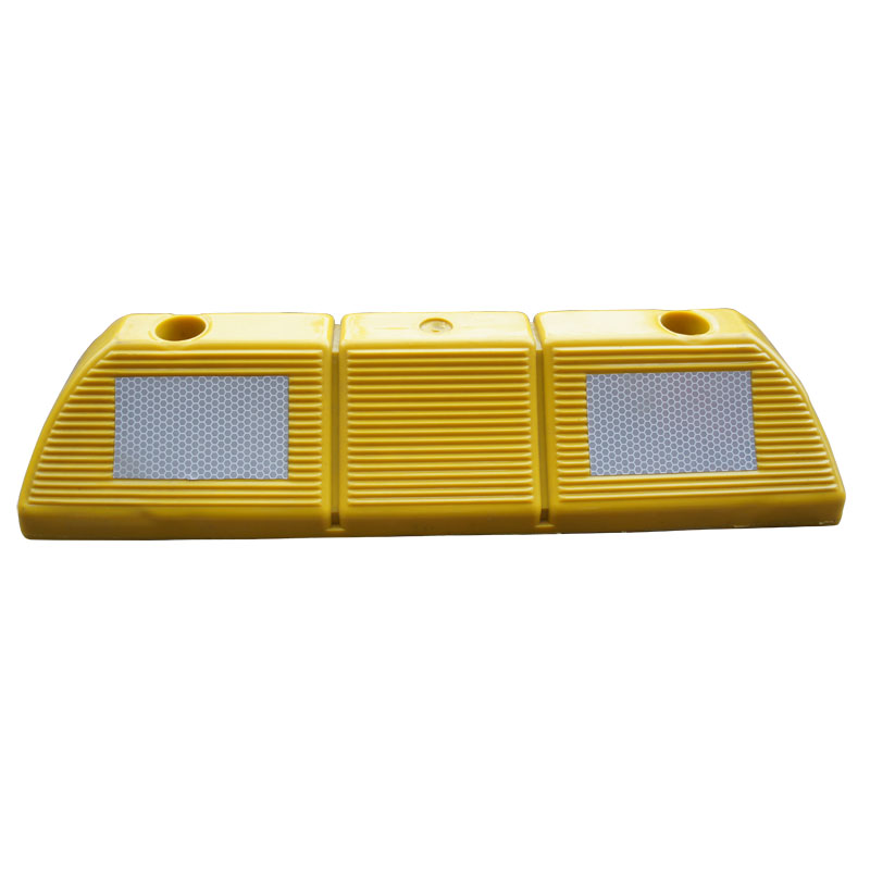 Block cars rubber wheel alignment block cars rubber wheel locator locator pad reversing gear wheel pad