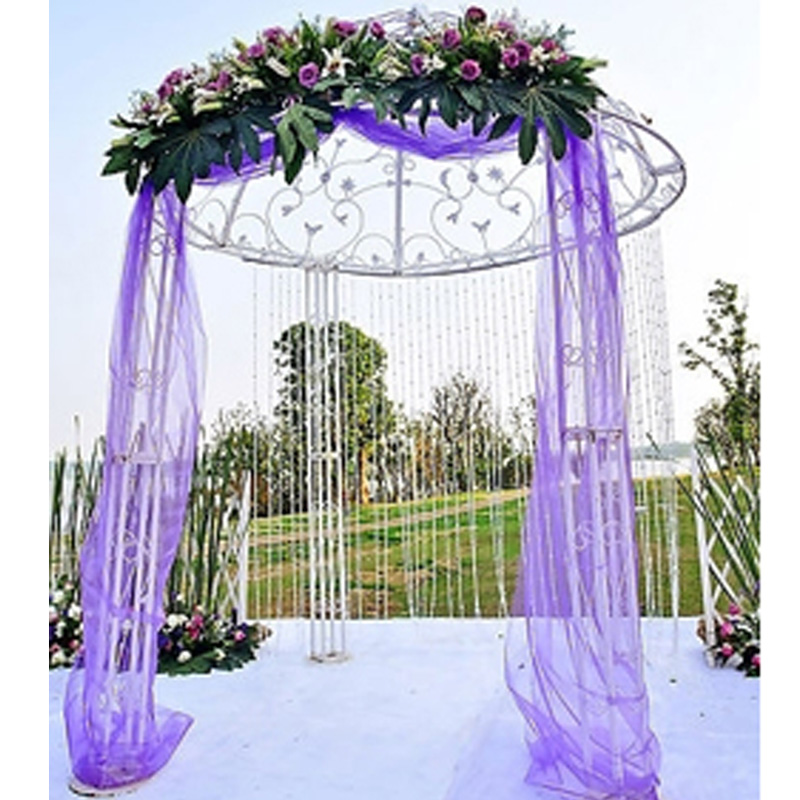 China cheap background wedding china cheap background wedding get quotations 75cm cm wide decorative crystal yarn yarn yarn wedding background wedding supplies wedding marriage room layout junglespirit Gallery
