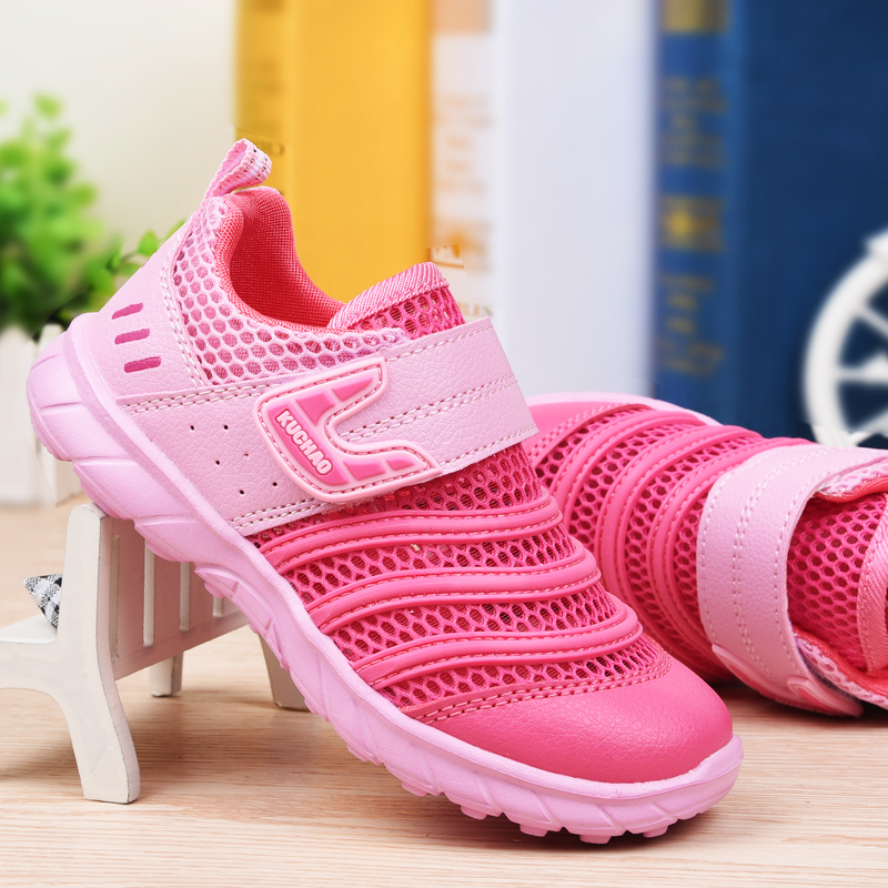 13 girls shoes sneakers 15 9 little girl princess shoes big boy sports shoes children's shoes 8 running shoes 7 Hiking shoes
