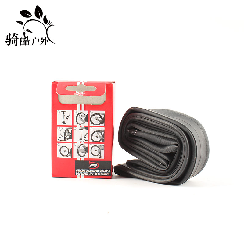 14 inch/20/24/26 inch/27.5/29 inch/700c etc Travel bike mountain bike road car tire inner tube