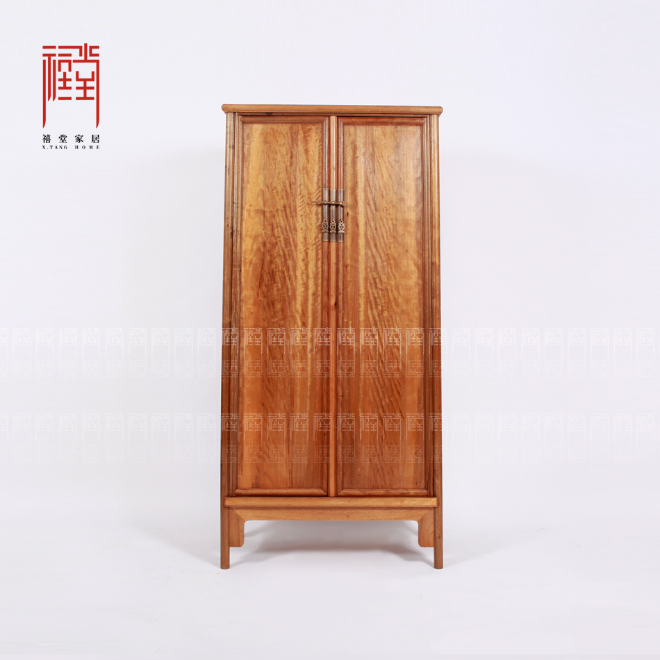 Jubilee church phoebe furniture new chinese furniture wood wardrobe closet wardrobe furniture showcase showcase showcase one pair
