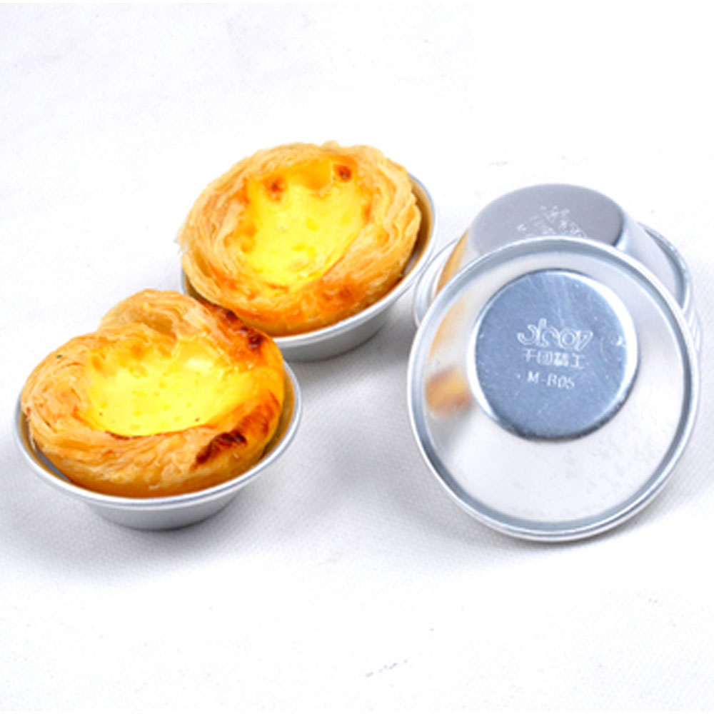 Thousands of groups seiko tart mold diy west point oven with baking mold cake mold bakeware pudding