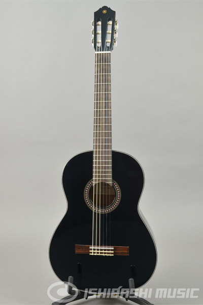 Stonebridge CG142S black yamaha yamaha musical instruments classical guitar free shipping nationwide sf