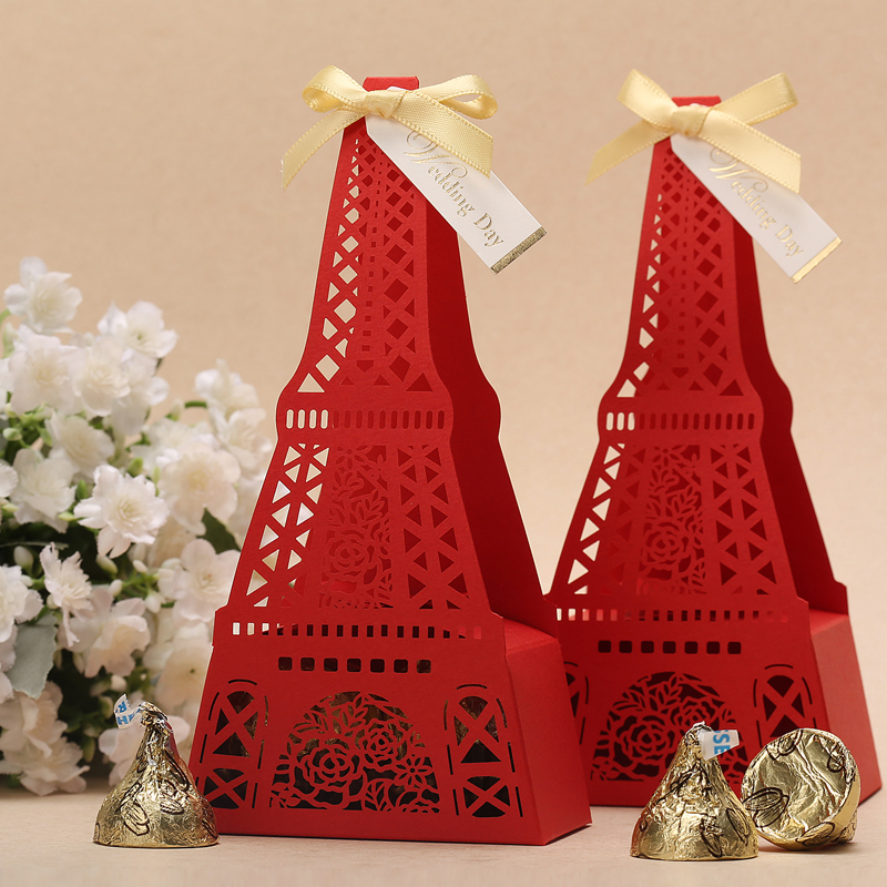 Only simei european creative candy box candy box candy packaging candy box candy box creative wedding supplies candy box
