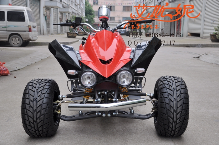 150 big mars atv down three 10 lcd single table trishaw trishaw 12-inch aluminum wheel atv sport utility vehicle motorcycle