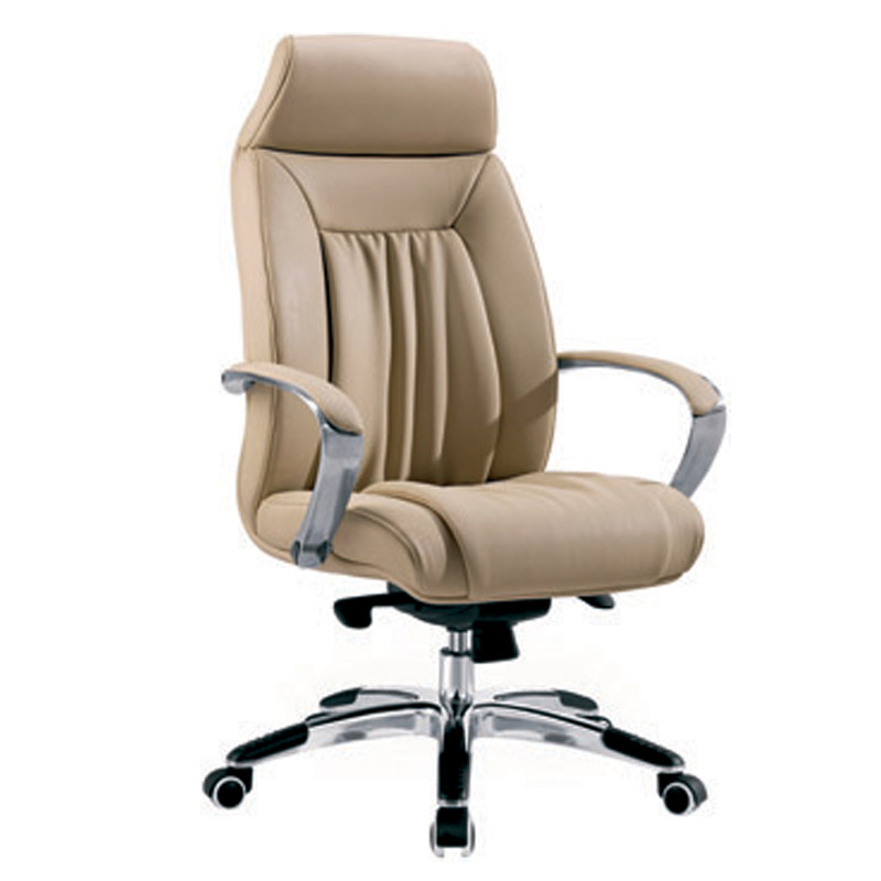 Carbazole next poem office furniture factory direct korea leather chair leather chair office chair manager chair director chair