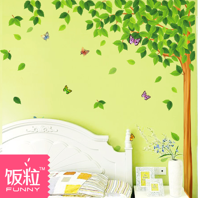 China China Wall Decor, China China Wall Decor Shopping Guide at ...