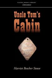 [Booking] uncle tom 's cabin