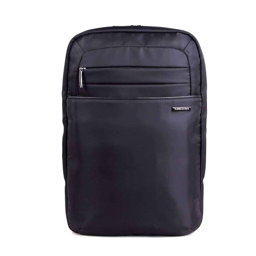 Kingsons laptop bag 15.6 inch 1.1.4.3065 fashion laptop bag men and women in europe and america