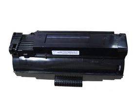 Cai xiong applicable samsung ml-4510nd high speed automatic duplex network monochrome laser printer toner cartridge