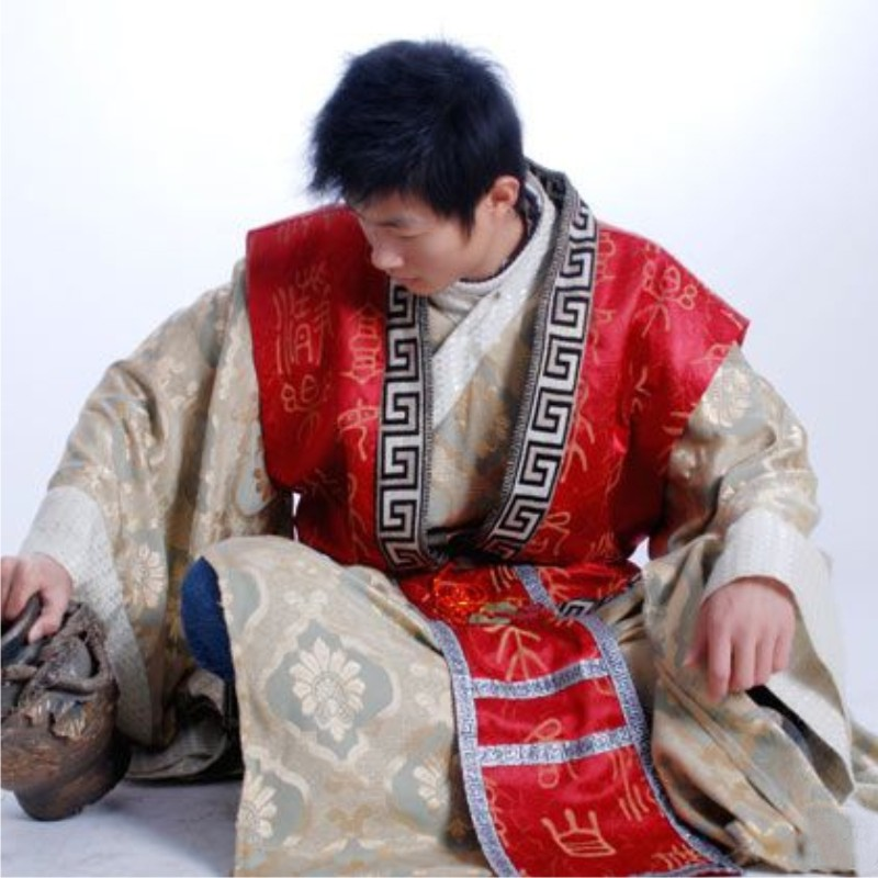 Dear minister male costume costumes studio photography photo costume theatrical costume dress