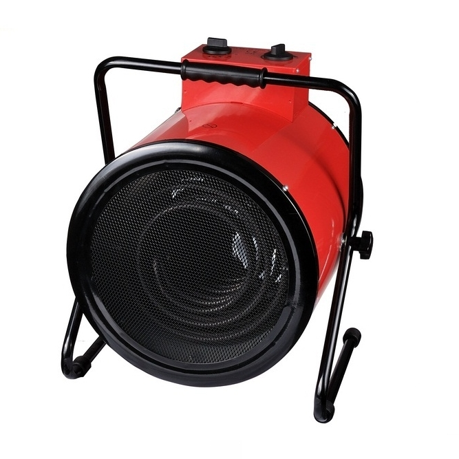 Kw 380v9kw/w industrial aquaculture power heater heater heaters heater electric heating furnace