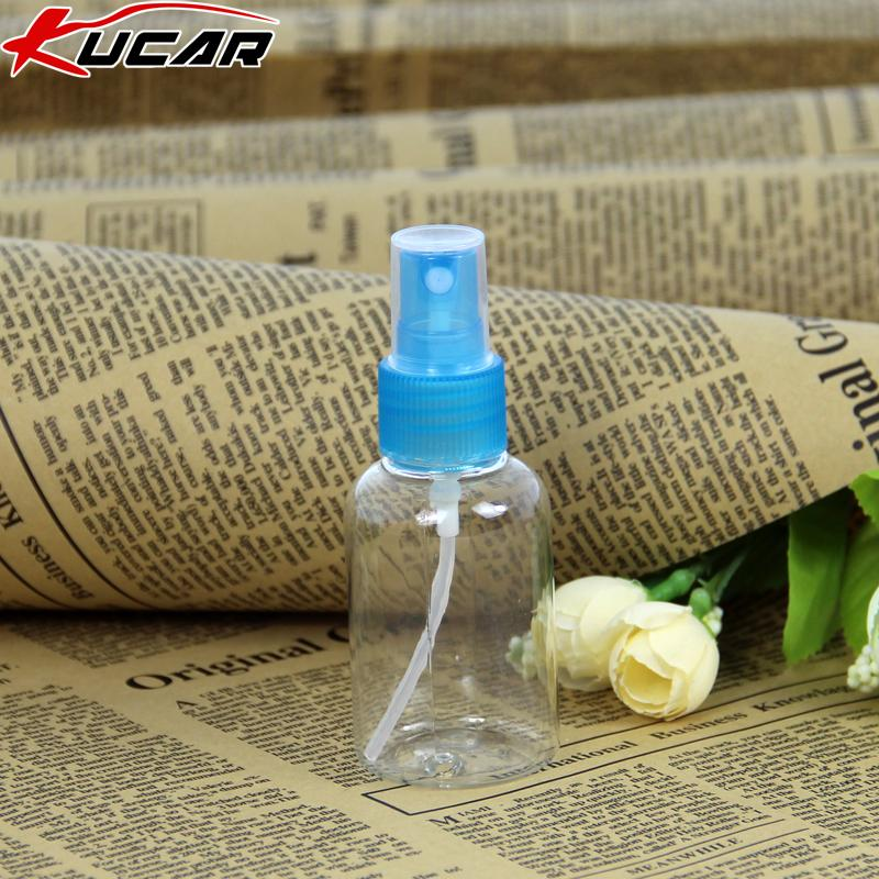 Kucar film dedicated small watering can/sprayer/spray bottle spray bottle 30 ml using small film