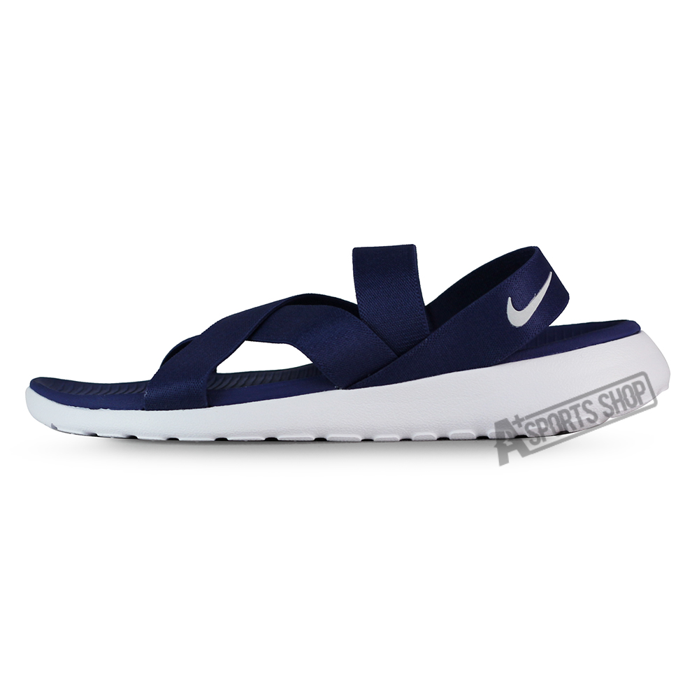 9bb8d129d382 Get Quotations · Nike (female) w nike nike roshe one sandal sandals  taiwan s official website direct mail