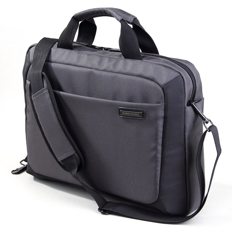 Kingsons business laptop bag 14 inch laptop bag laptop shoulder bag briefcase computer bag
