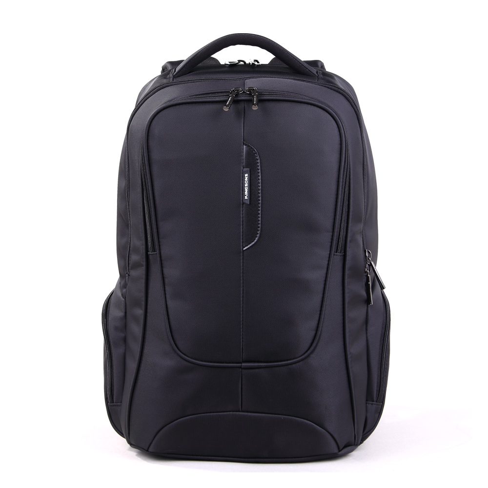 Kingsons laptop bag shoulder bag 15.6 inch laptop bag backpack men's business