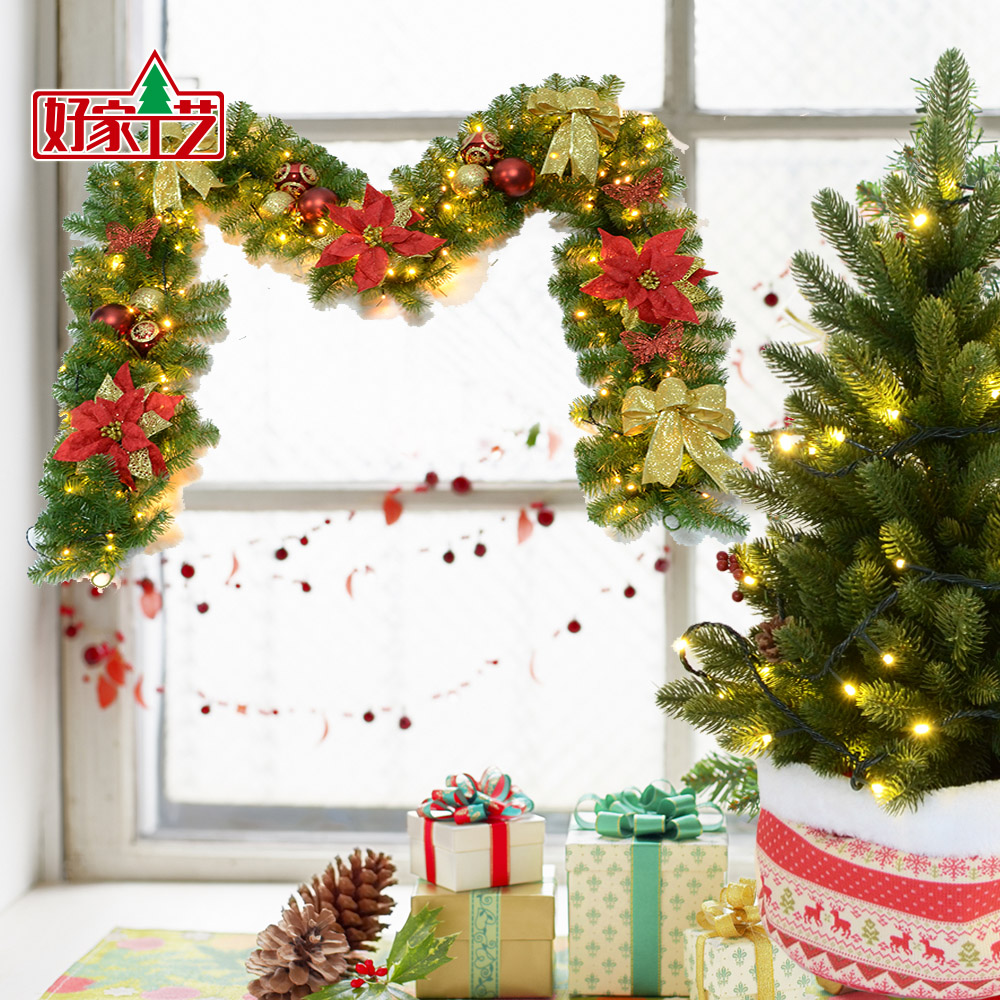 China Christmas Craft Ideas, China Christmas Craft Ideas Shopping ...