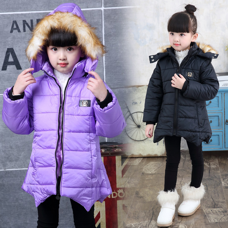 5807d99b6a1a Get Quotations · 2 small female baby girls windbreaker coat 4 fall and winter  coat 6 3 children 7