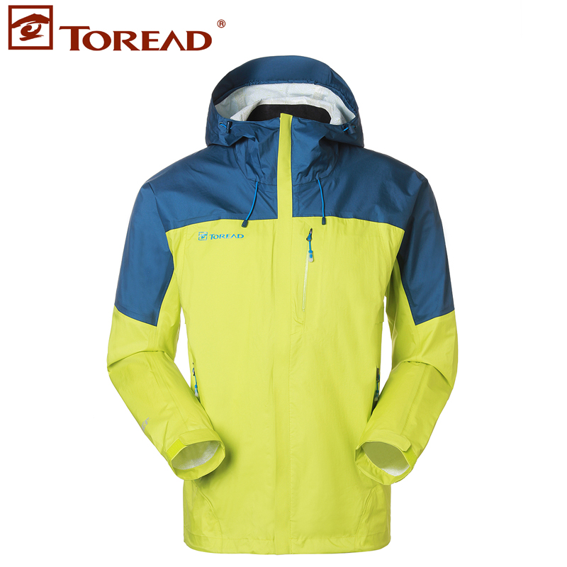 2015 spring and summer pathfinder jackets for men and women breathable outdoor ultralight tabd81102/tabd82105 lee