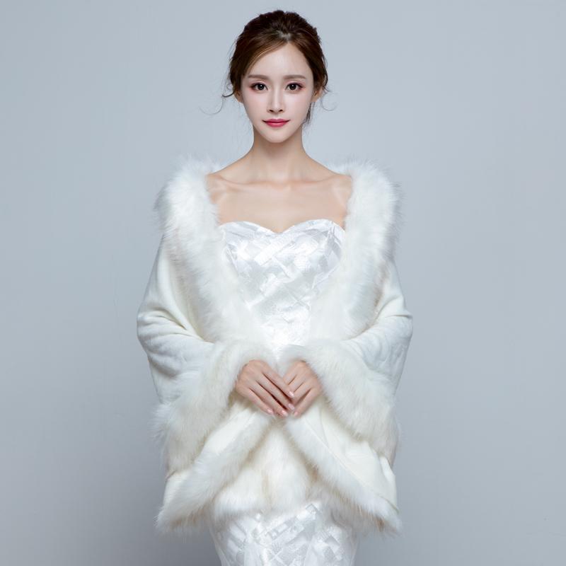 China White Feather Shawl, China White Feather Shawl Shopping Guide ...