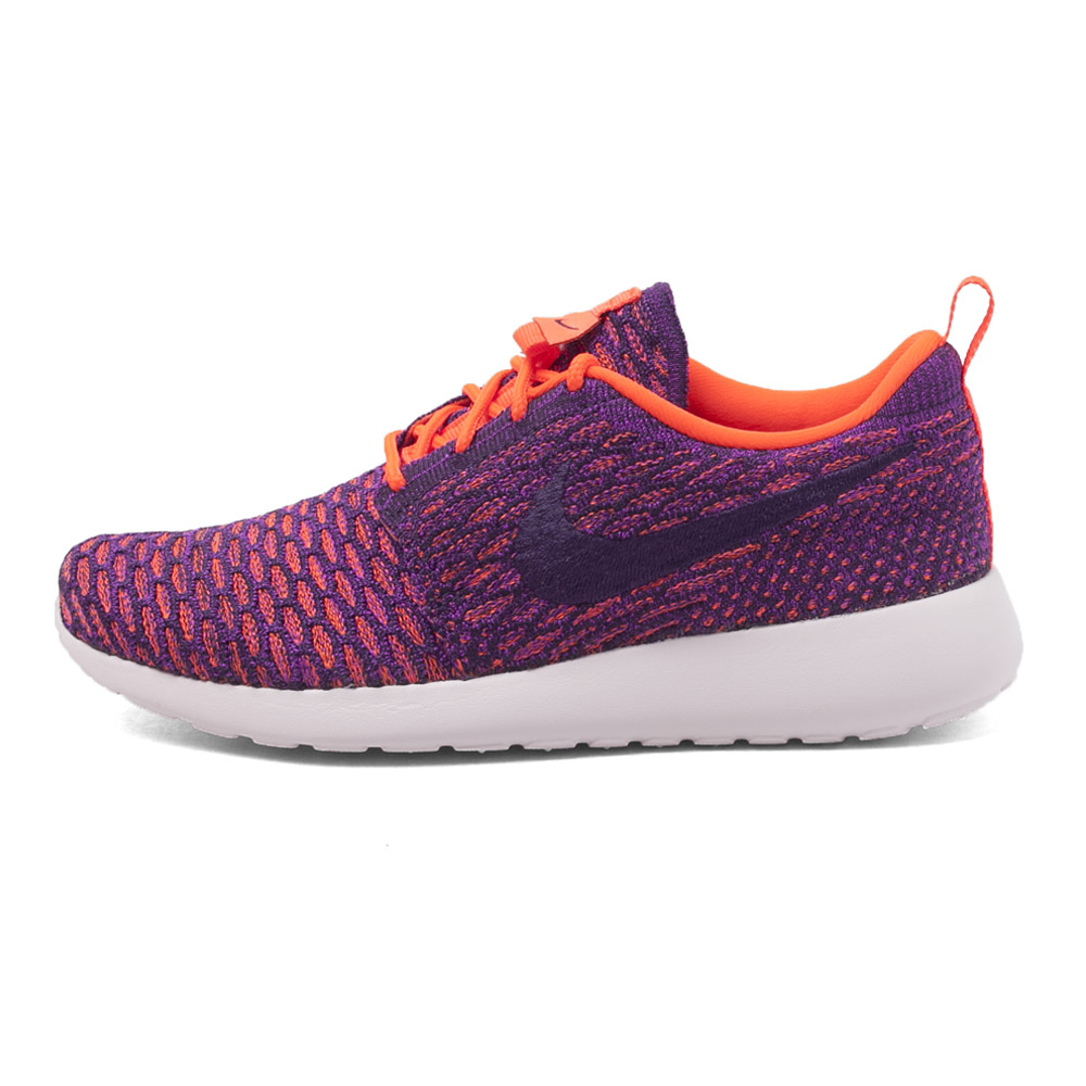 7f187150acd1 Get Quotations · 2016 new women s nike nike wmns roshe flyknit one engraved  men shoes 704927-803