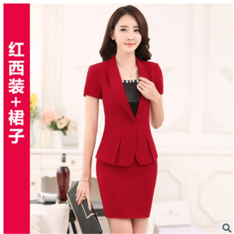 China Ladies Gown Suit, China Ladies Gown Suit Shopping Guide at ...