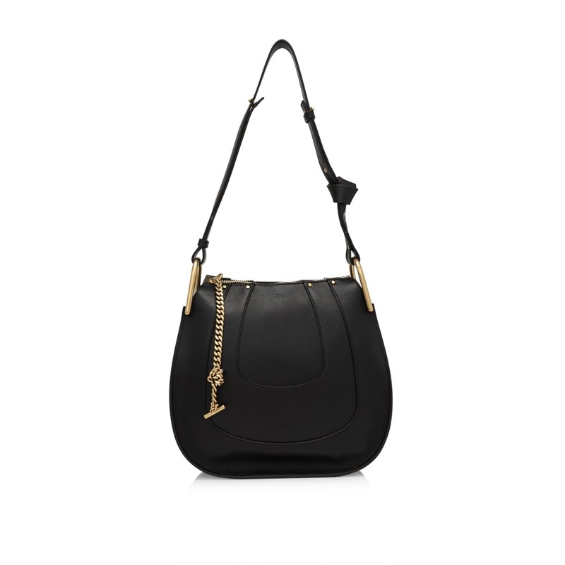 Chlo & amp; amp; amp; amp; eacute; hayley 3S1215H5H001 31 shoulder bag