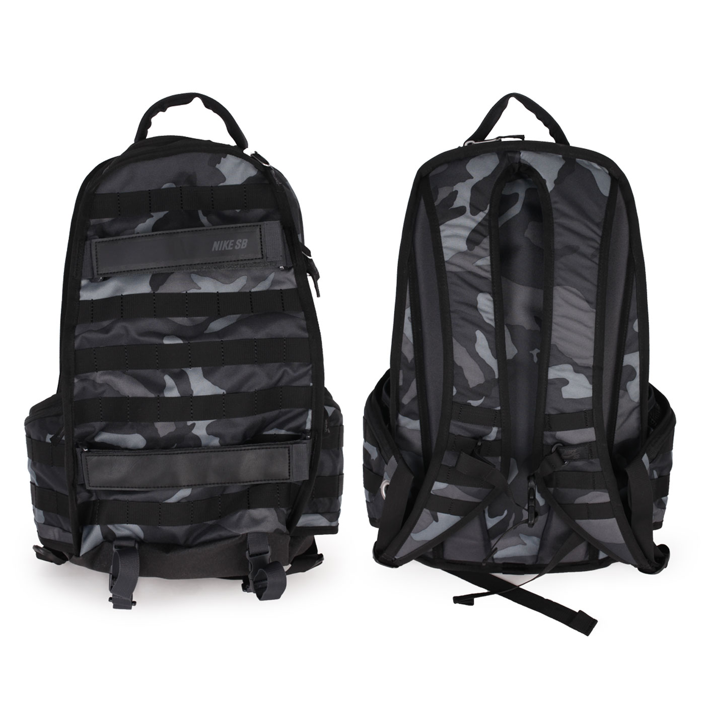 39741b19a5f8 Buy Nike nike nike sb rpm backpack BA5130005 b after taiwans official  website direct mail import movement in Cheap Price on Alibaba.com