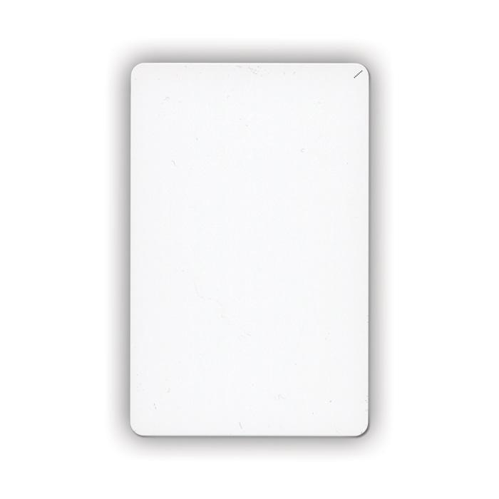 28141 [rfid card rfid transponder tools (54x85) rectangle]