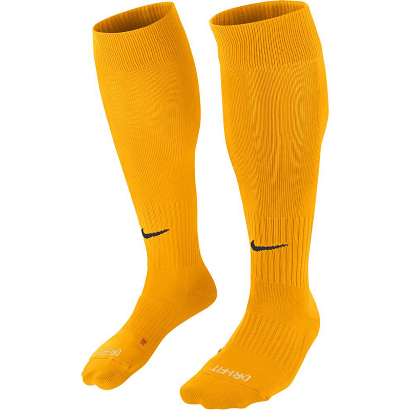 Nike nike classic ii game of football training barreled soccer socks barreled socks sports socks