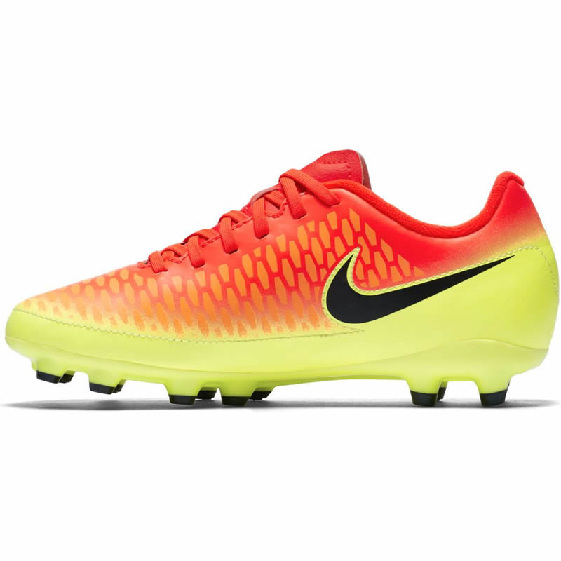 9cec5158fffed Get Quotations · Nike nike magista onda ghost cards fg 651653-807 soccer  shoes turf soccer shoes youth