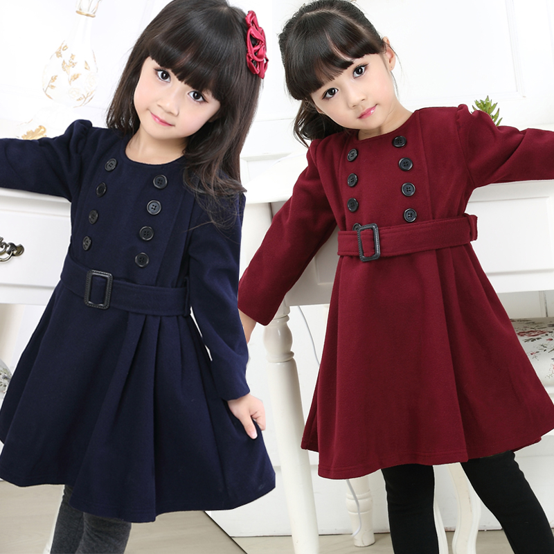 bf7c71ee4 China Kids Wear Age