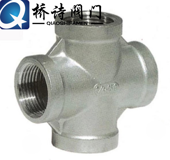 304 stainless steel stone/threaded 316 wire stone/wire port connector/threaded stone// 2 points/4 points