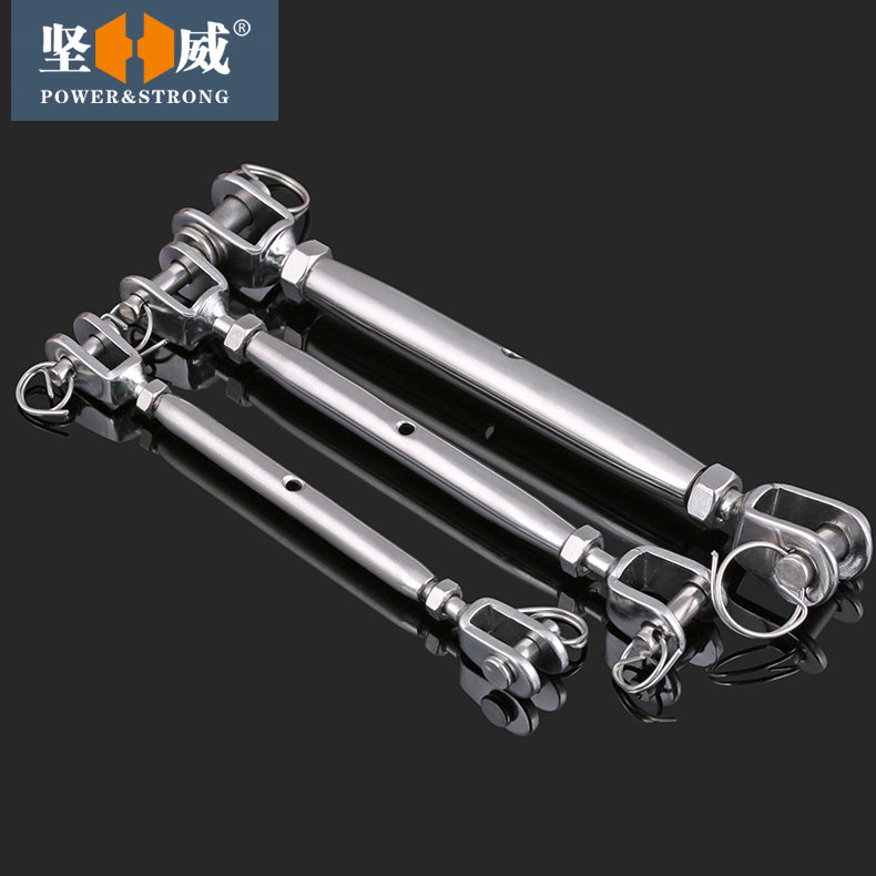 304 stainless steel turnbuckles and closed body turnbuckle turnbuckles and closed body turnbuckle tensioners