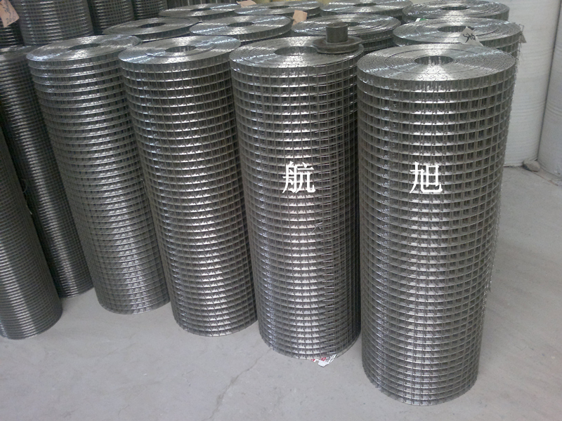 "304 stainless steel welded wire mesh ã 1/3 ""304 welded wire mesh stainless steel welded mesh ã ã 304 Stainless steel mesh"