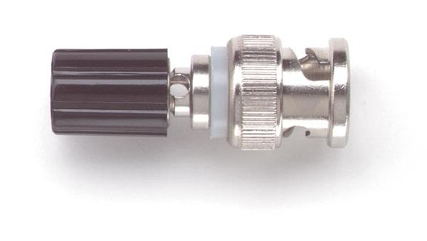 3430-0 [bnc rf adapters-series between to binding po]