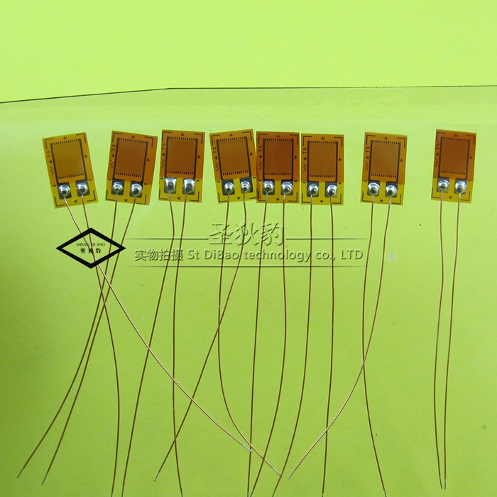 350 europe BF350-3AA strain gauge resistive strain gauge for weighing sensor fasciole