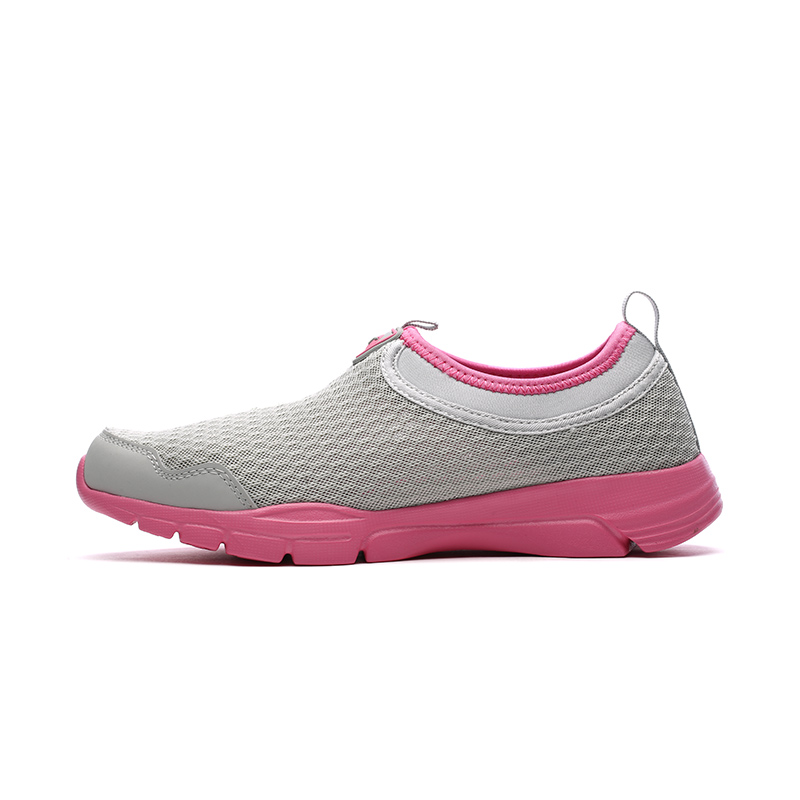 361 degrees shoes 2016 spring new comprehensive training shoes sneakers 361 female fitness shoes lightweight breathable shoes a pedal criticalvalue