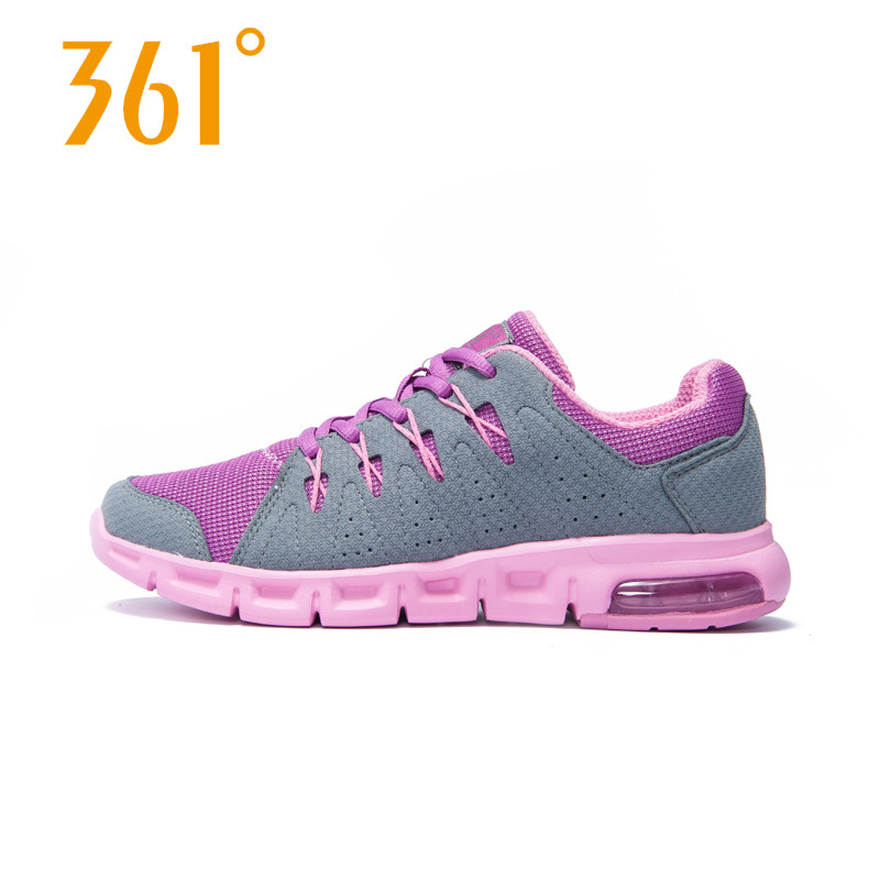 361 degrees shoes comprehensive training shoes 2016 summer new running fitness training sports shoes cushion running shoes 581534402