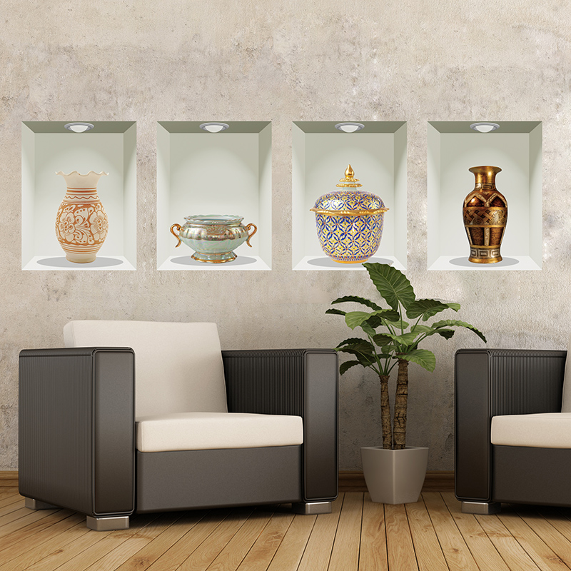 China Egyptian Wall Art, China Egyptian Wall Art Shopping Guide at ...