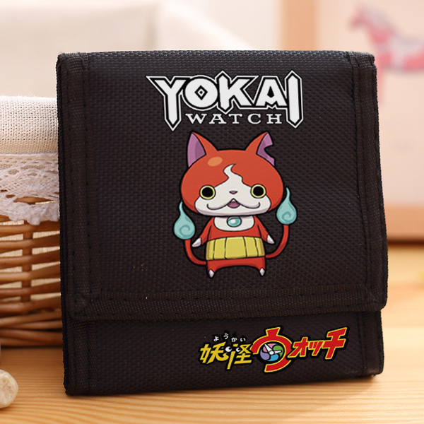 3ds monster watch watches purse surrounding oxford ogres boxer号7 earthbind cat cat cartoon